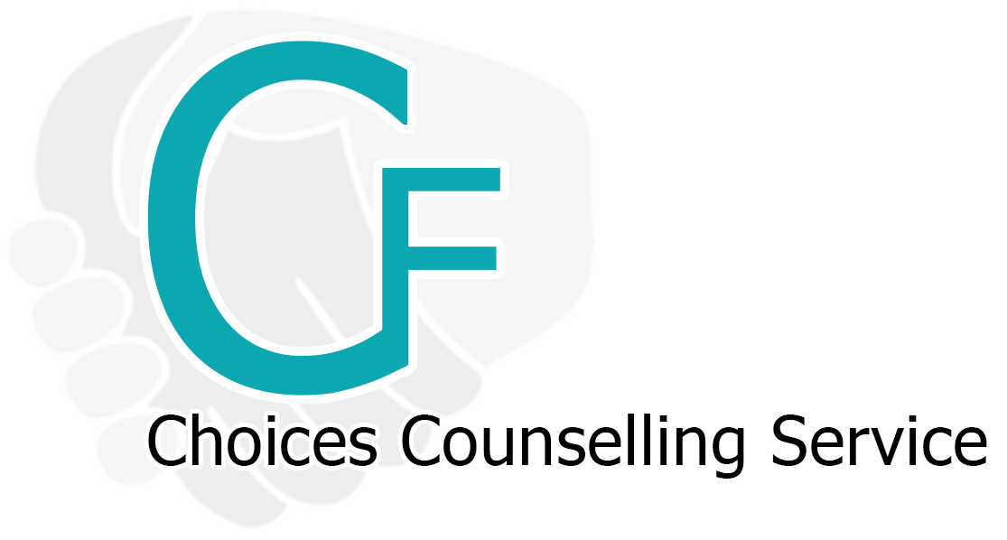 choices counselling service